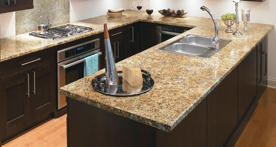 Formica Counters Zulken Kitchens Formica Colours