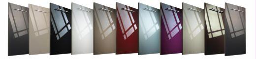 high-gloss.jpg & High Gloss Doors \u0026 Colours - Zulken Kitchens | High Gloss Wrap Doors ...