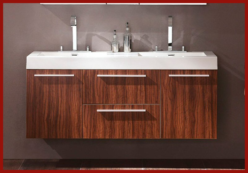 Bathroom vanities za with perfect example for Z gallerie bathroom vanity