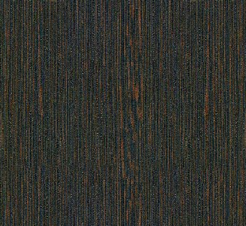 Striped Wenge Embossed